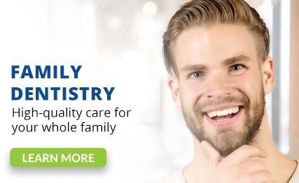 high quality family dentistry in wayland ma