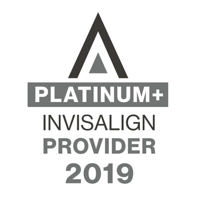 platinum level invisalign provider