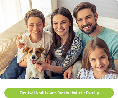 family dental specialists in wayland ma