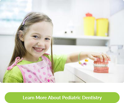 pediatric dentist in wayland ma