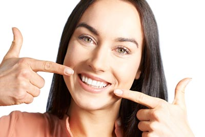 free orthodontic smile assessment in wayland ma