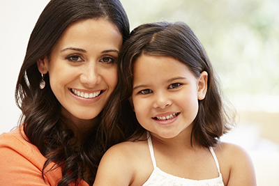pediatric dentists wayland ma