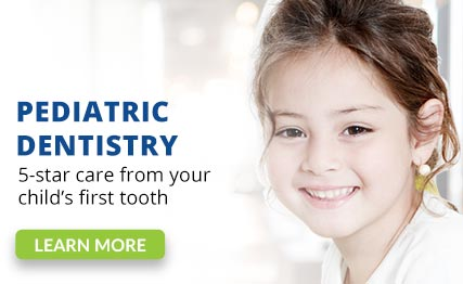 5 star pediatric dentistry wayland ma