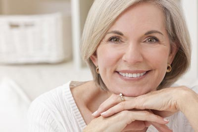 dental implants in wayland ma