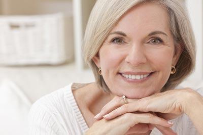dental implants in wayland ma