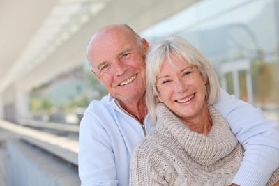 root canals and pulp therapy in wayland ma
