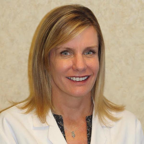 dr colleen kristofor orthodontist