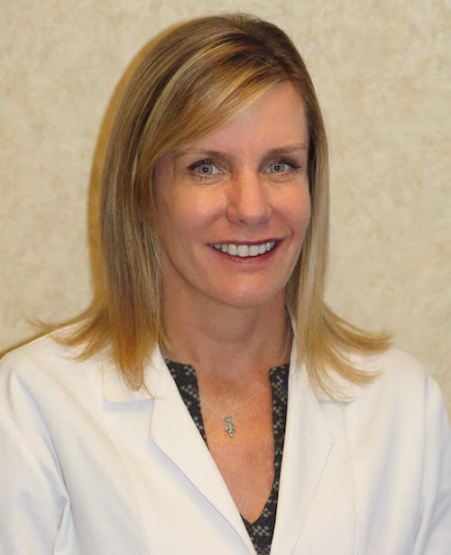 wayland orthodontist dr colleen kristofor
