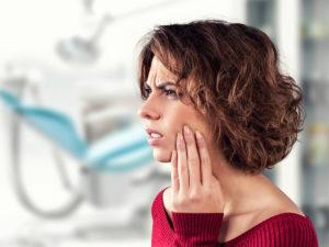orthodontics in manchester