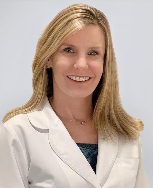 wayland orthodontist dr colleen kristofor
