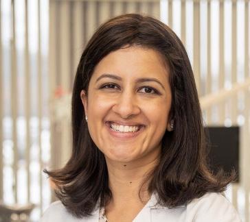 Dr. Sibel Bialas